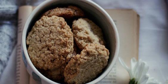 cookies-2108862