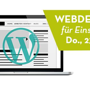 fb_Wordpress-für-Einsteiger_171123