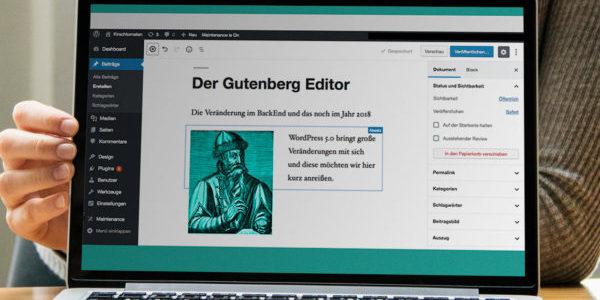 wordpress-wien-gutenberg