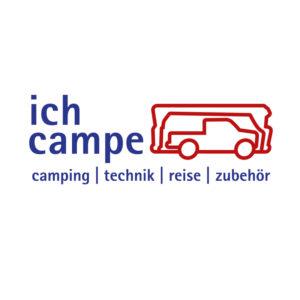 ich-campe-Logo-Bolius