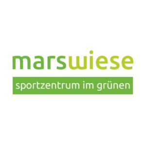 marswiese-Logo-Bolius