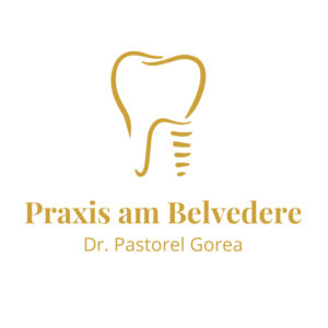praxis-am-belvedere-Logo-Bolius