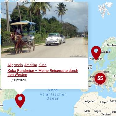 reiseblog-karten-tool-blog-uebersicht