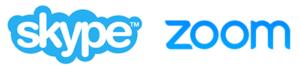 skype-zoom-workshop-wordpress-wien