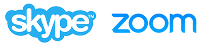 skype-zoom-workshop-wordpress-wien