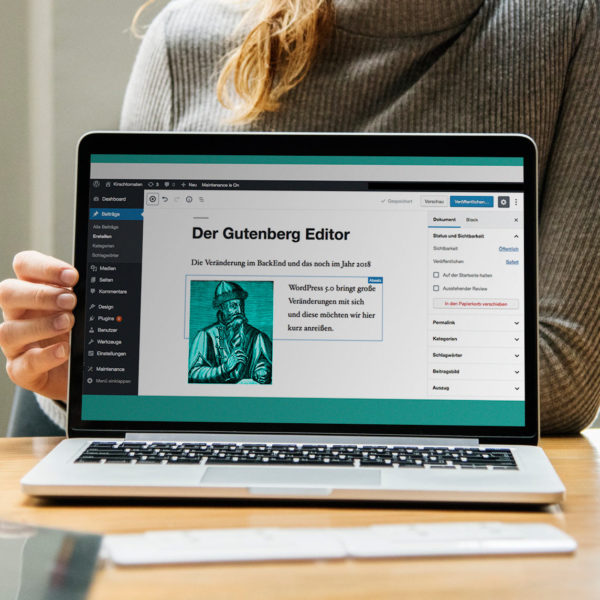 wordpress-wien-gutenberg